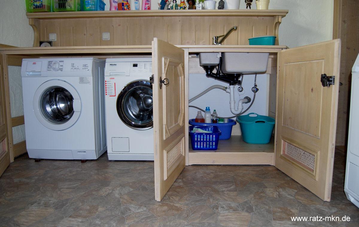 hauswirtschaftsschrank. Black Bedroom Furniture Sets. Home Design Ideas