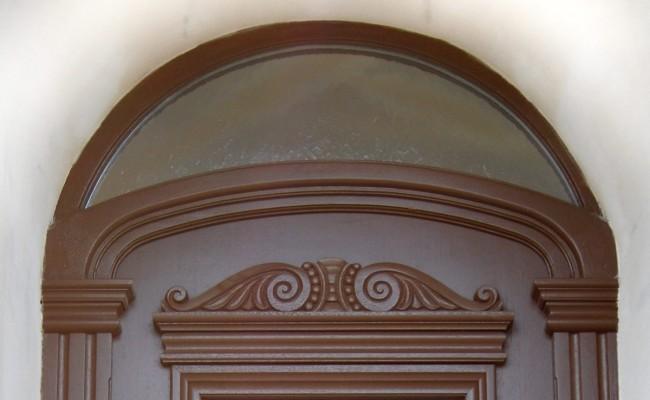 piccoloh-eingangstuer-detail-oberlicht