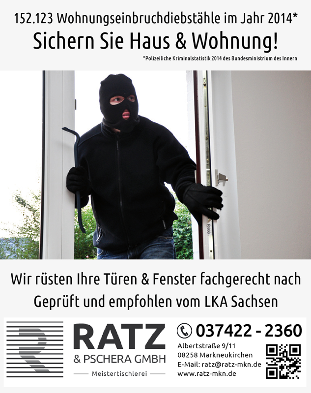 01-95-120-ratz-pschera-einbruchumruesten
