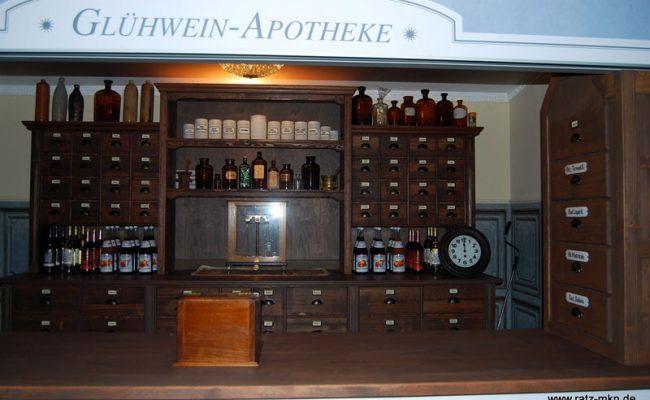 apotheker-schrank-fichte-ratz-pschera-gmbh-7